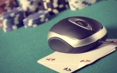 The Way to Make A Living From Online Poker – You Do Not Have To Be A Poker Pro