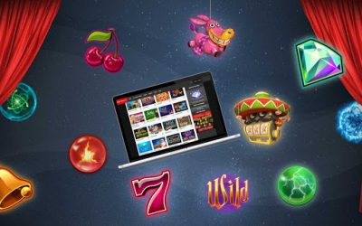 Play Online Pokies On Mobile, Win Real Money And Exciting Prizes With No Deposit Casino Bonus